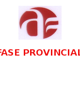 FASE PROVINCIAL